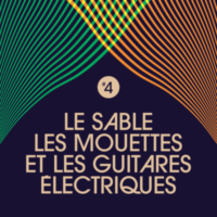 mouettes18
