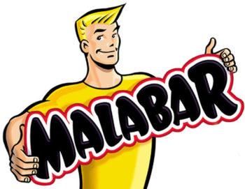 y'a bon Malabar !