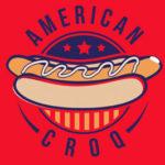cuisine americaine